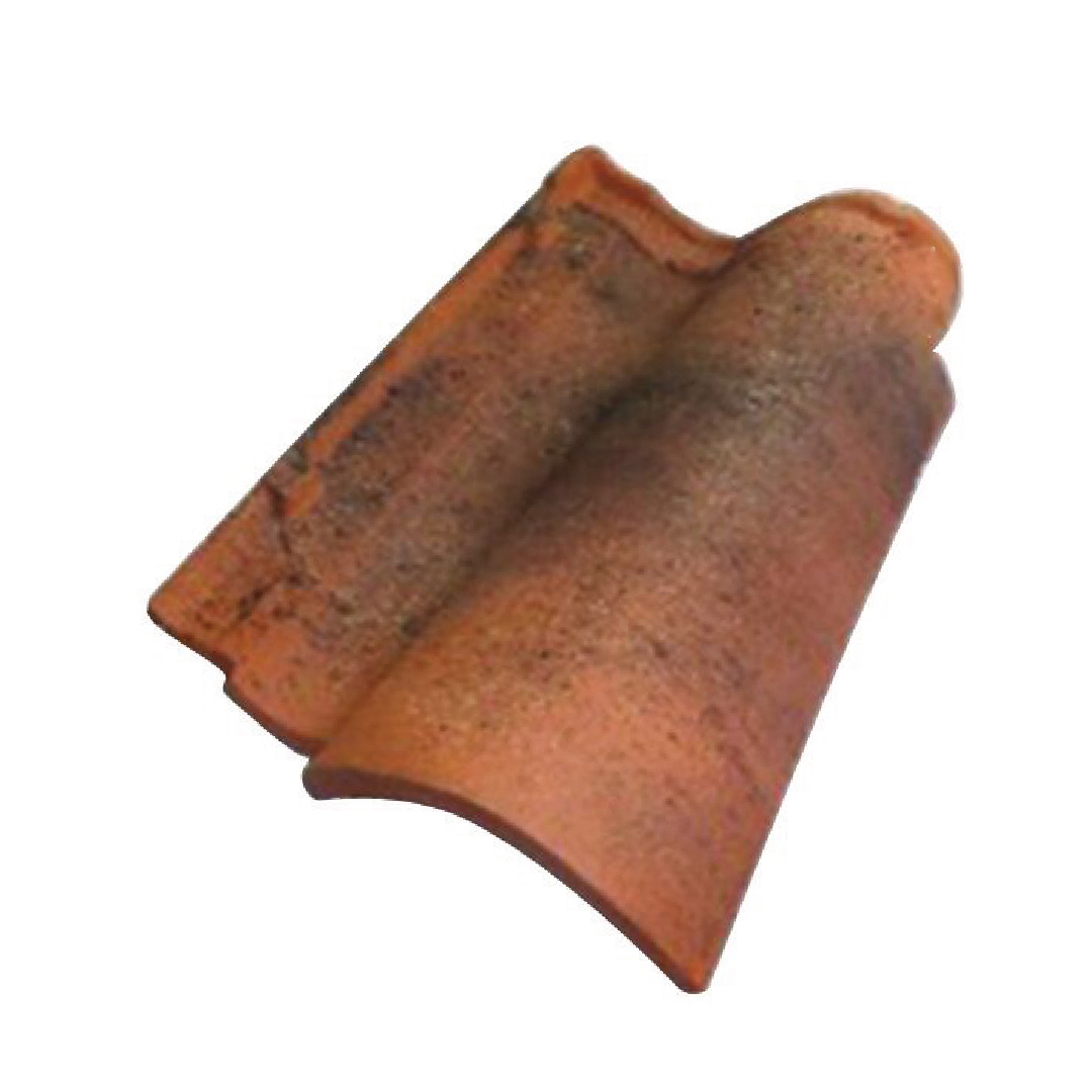 Buy Best Quality Roman Series Roof Tiles Lamit Roof Tiles